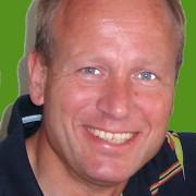 Dr. med. N. Kaltenkirchen