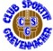 CS Grevenmacher