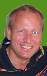 Dr. med. Kaltenkirchen