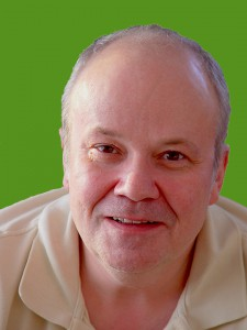 Dr. med. P. Krapf
